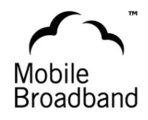 Mobile_Broadband_service_mark